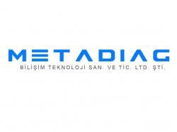 Resim:metadiag-adblue iptali