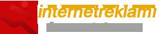 İnternet Reklamı Logo